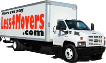 Southern California Movers