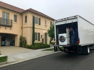 loading-truck