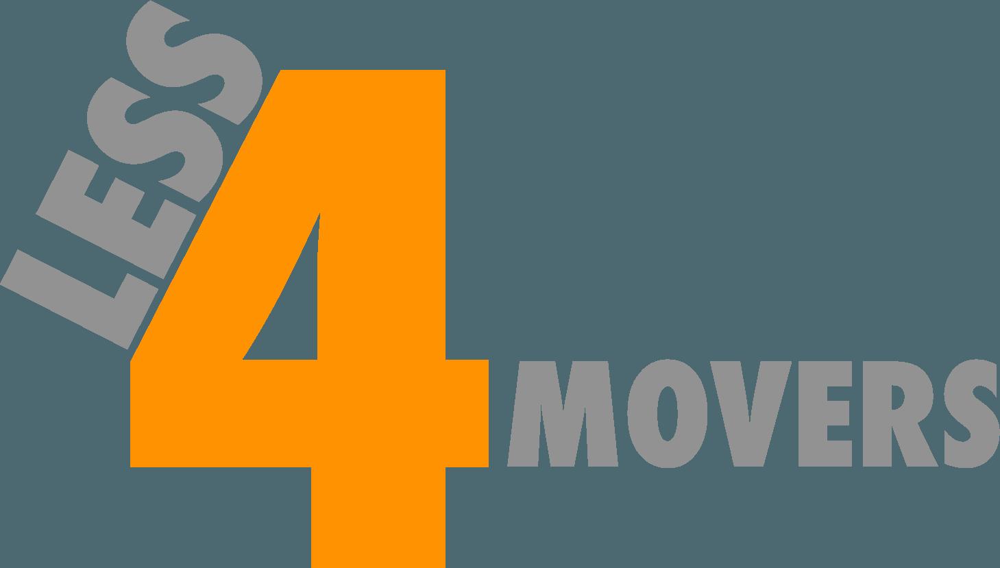 Boston Moving Companies